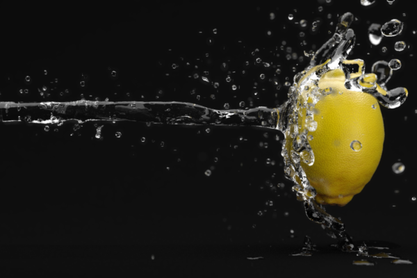 lemon-splash_dof