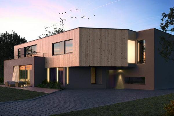 moderne-villa_02