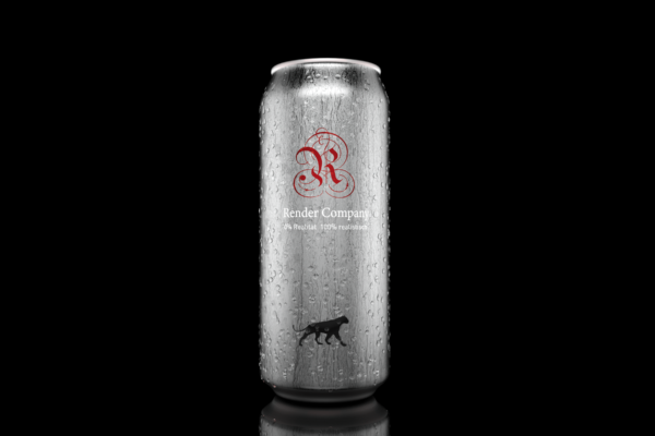 render-company_energy-drink