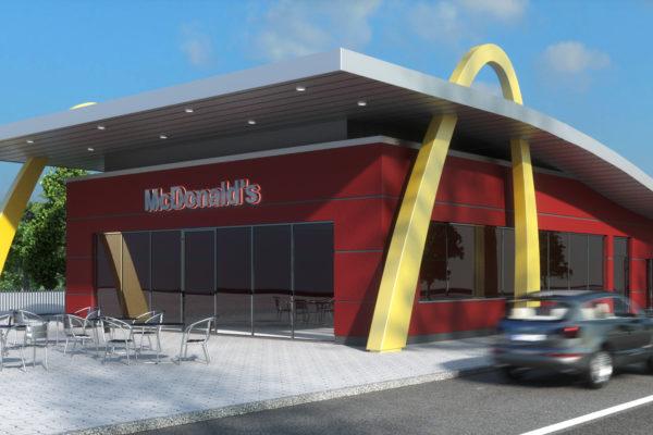 schnellrestaurant_mcdonalds