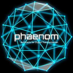 Phaenom